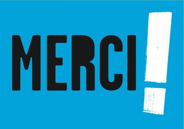 Appel à mobilisation pour soutenir Vincent le 4 octobre 2012 à Nimes 552154_10151144491615675_847390625_n1