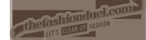 thefashionduel.com